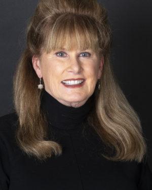 Dr. Barbara Capshaw Kohlfeld